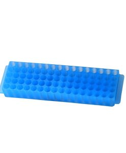 80-well-micro-tube-rack-bioplas-blue
