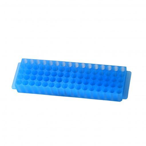 80-well-micro-tube-rack-bioplas-blue
