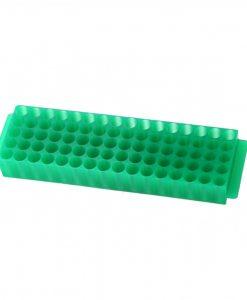 80-well-micro-tube-rack-bioplas-green