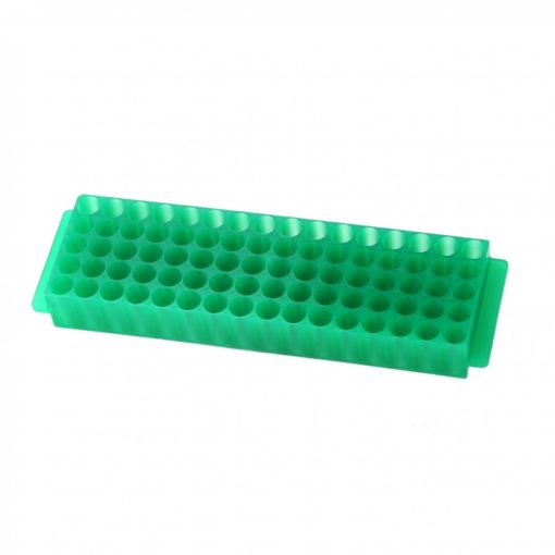 80-well-micro-tube-rack-bioplas-green