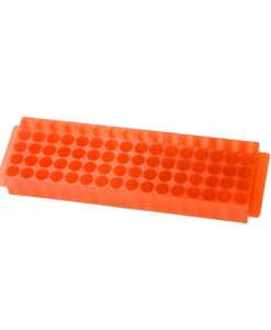 80-well-micro-tube-rack-bioplas-orange