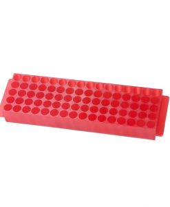 80-well-micro-tube-rack-bioplas-red