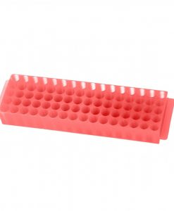80-well-micro-tube-rack-bioplas