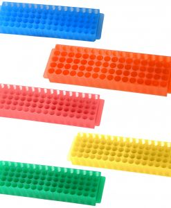 80-well-micro-tube-rack-bioplas-assorted-color