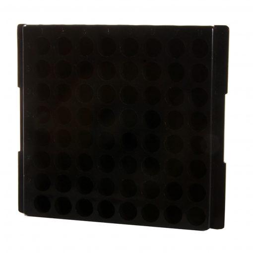 micro-centrifuge-tube-holder-black