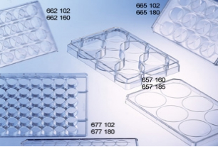 Greiner-Cell-Culture-Plates