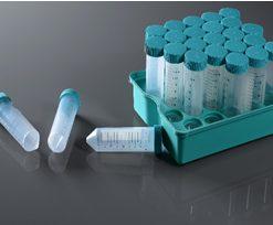 50-ml-centrifuge-tubes