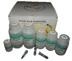 plasmid-DNA-Mini-Prep-Kit