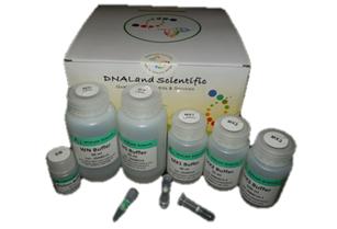 plasmid-DNA-Mini-Prep-Kit