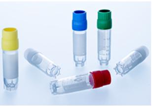 greiner-external-thread-cap-cryogenic-vials