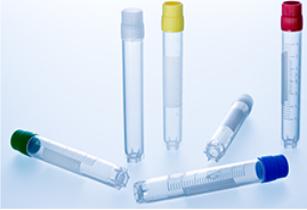 4ml-cryogenic-vial-greiner-freezing-tubes
