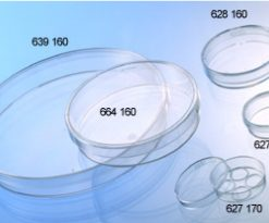 100mm-greiner-cell-culture-dish