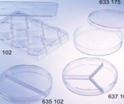 greiner-petri-dish-germ-couting-grid