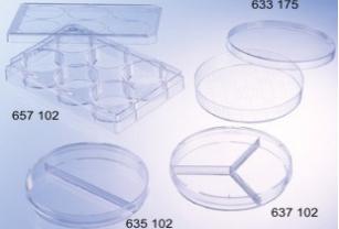 greiner-petri-dish-germ-couting-grid