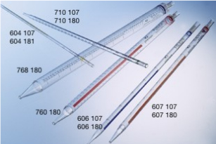 1-ml-greiner-serological-pipettes