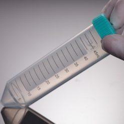50-ml-centrifuge-tubes-bulk-bagged