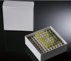 Cardboard-paper-box-81-well-100-well
