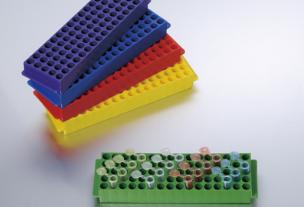 1.5ml-2ml-centrifuge-tube-holder-rack