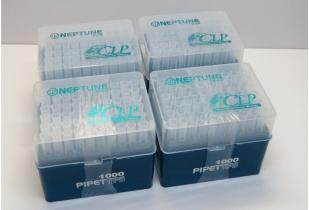 Neptune-1250ul-1ml-1000ul-pipette-tips