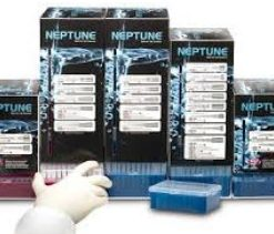 neptune-300ul-pipette-tips