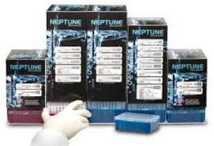 neptune-300ul-pipette-tips