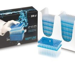 neptune-low-retention-refill-pipette-tips